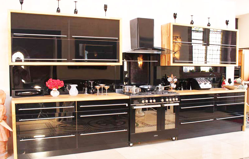 kitchen range kitchens for sale reading kitchens for sale in